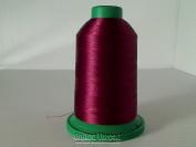 Isacord Thread 5000M colour 2504