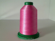 Isacord Thread 5000M colour 2530