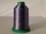 Isacord Thread 5000M colour 2674