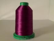 Isacord Thread 5000M colour 2711