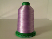 Isacord Thread 5000M colour 3040