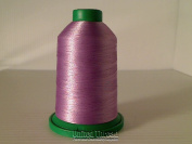Isacord Thread 5000M colour 3045