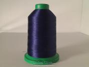 Isacord Thread 5000M colour 3102