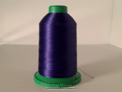 Isacord Thread 5000M colour 3110
