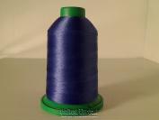 Isacord Thread 5000M colour 3332
