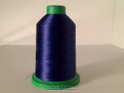 Isacord Thread 5000M colour 3333
