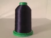 Isacord Thread 5000M colour 3355