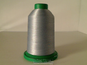 Isacord Thread 5000M colour 3572