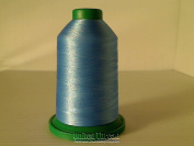 Isacord Thread 5000M colour 3630