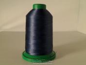Isacord Thread 5000M colour 3654