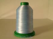 Isacord Thread 5000M colour 3730
