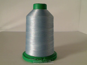 Isacord Thread 5000M colour 3750