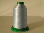 Isacord Thread 5000M colour 3761