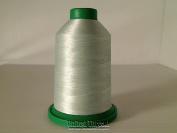 Isacord Thread 5000M colour 3770