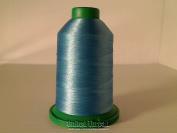 Isacord Thread 5000M colour 3830