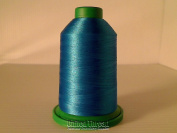 Isacord Thread 5000M colour 3901