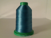 Isacord Thread 5000M colour 4032