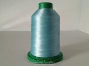 Isacord Thread 5000M colour 4152