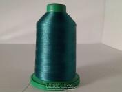 Isacord Thread 5000M colour 4625
