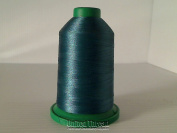Isacord Thread 5000M colour 4643