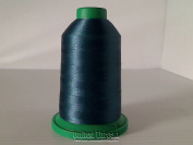 Isacord Thread 5000M colour 4644
