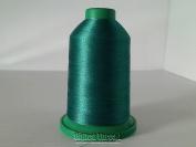 Isacord Thread 5000M colour 5100