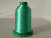 Isacord Thread 5000M colour 5230