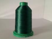 Isacord Thread 5000M colour 5324