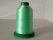 Isacord Thread 5000M colour 5440