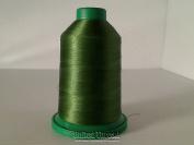 Isacord Thread 5000M colour 5933