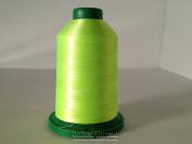 Isacord Thread 5000M colour 5940