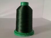 Isacord Thread 5000M colour 5944