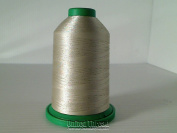 Isacord Thread 5000M colour 6031