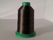 Isacord Thread 5000M colour 6156