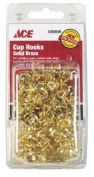 Ace Cup Hook .079 Wire Dia.