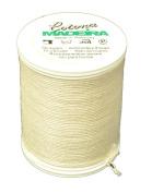 Maderia Sewing Machine Thread Colour Sand