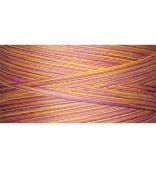 Superior Thread King Tut Thread 500 Yards-Fahl Green