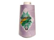 Signature 100%Cotton Quilt Thread 3000 yd Lavender