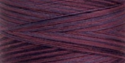 Superior Thread King Tut Thread 500 Yards-Brooklet