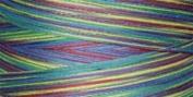 Superior Thread King Tut Thread 500 Yards-Joseph's Coat