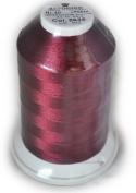 Maderia Thread Polyester 5635 Dark Burgundy 914405635