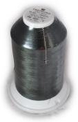 Maderia Thread Polyester 5705 Dark Pine 914405705