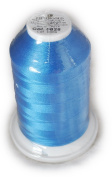 Maderia Thread Polyester 5828 Blue 914405828