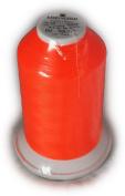 Maderia Thread Polyester 5837 Neon Sunkist 914405837