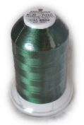 Maderia Thread Polyester 5904 Pine Green 914405904