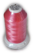 Maderia Thread Polyester 5917 Pink Rose 914405917