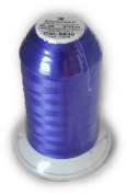 Maderia Thread Polyester 5930 Blue 914405930