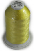 Maderia Thread Rayon 4023 Lemon Yellow 901404023