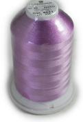 Maderia Thread Rayon 4031 Medium Orchid 901404031