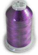 Maderia Thread Rayon 4033 Purple 901404033